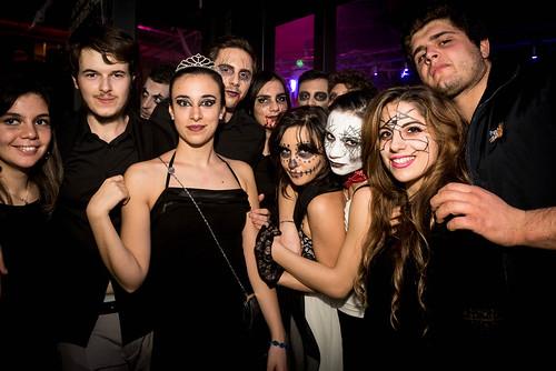 249-2015-10-31 Halloween-DSC_2774.jpg