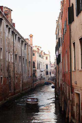 VenIce_Italy_2015_0515 | by Nicole Franzen Photography