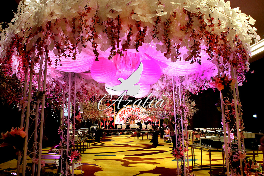 Wedding decoration jakarta 04 decoration by azalia decorat flickr wedding decoration jakarta 04 by azalia decoration junglespirit Image collections