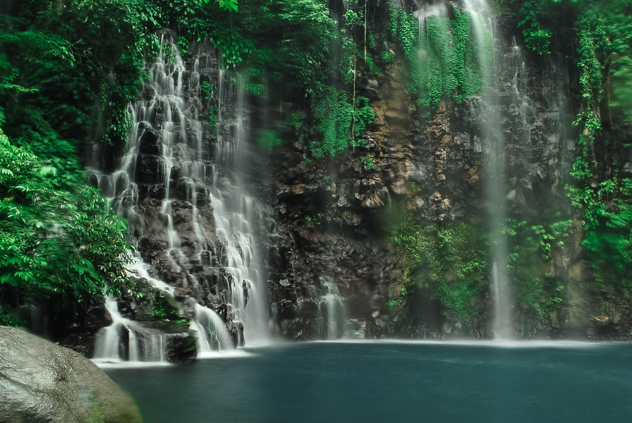 tinago falls 1 (1 of 1)