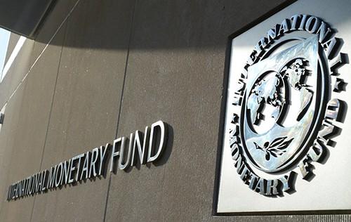 МВФ не проти осучаснення пенсій