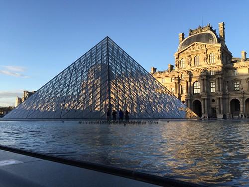 Paris Ma Ville Maitre Gims