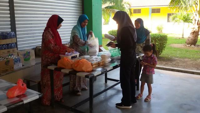 PIBG SMK Seri Keledang Menglembu  Home  Facebook