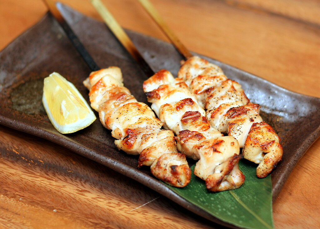 kurama-robatayaki-grilled-chicken