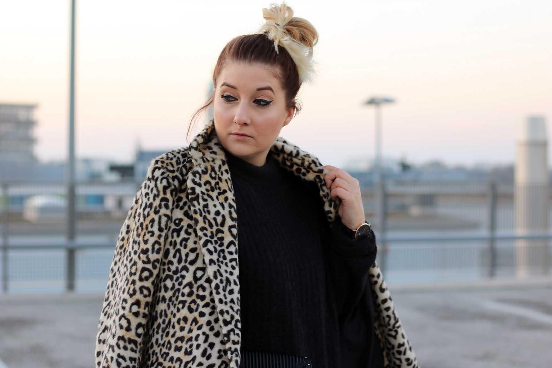 outift-leomantel-mantel-winter-leoparden-modeblog-fashionblog-look-braunschweig20