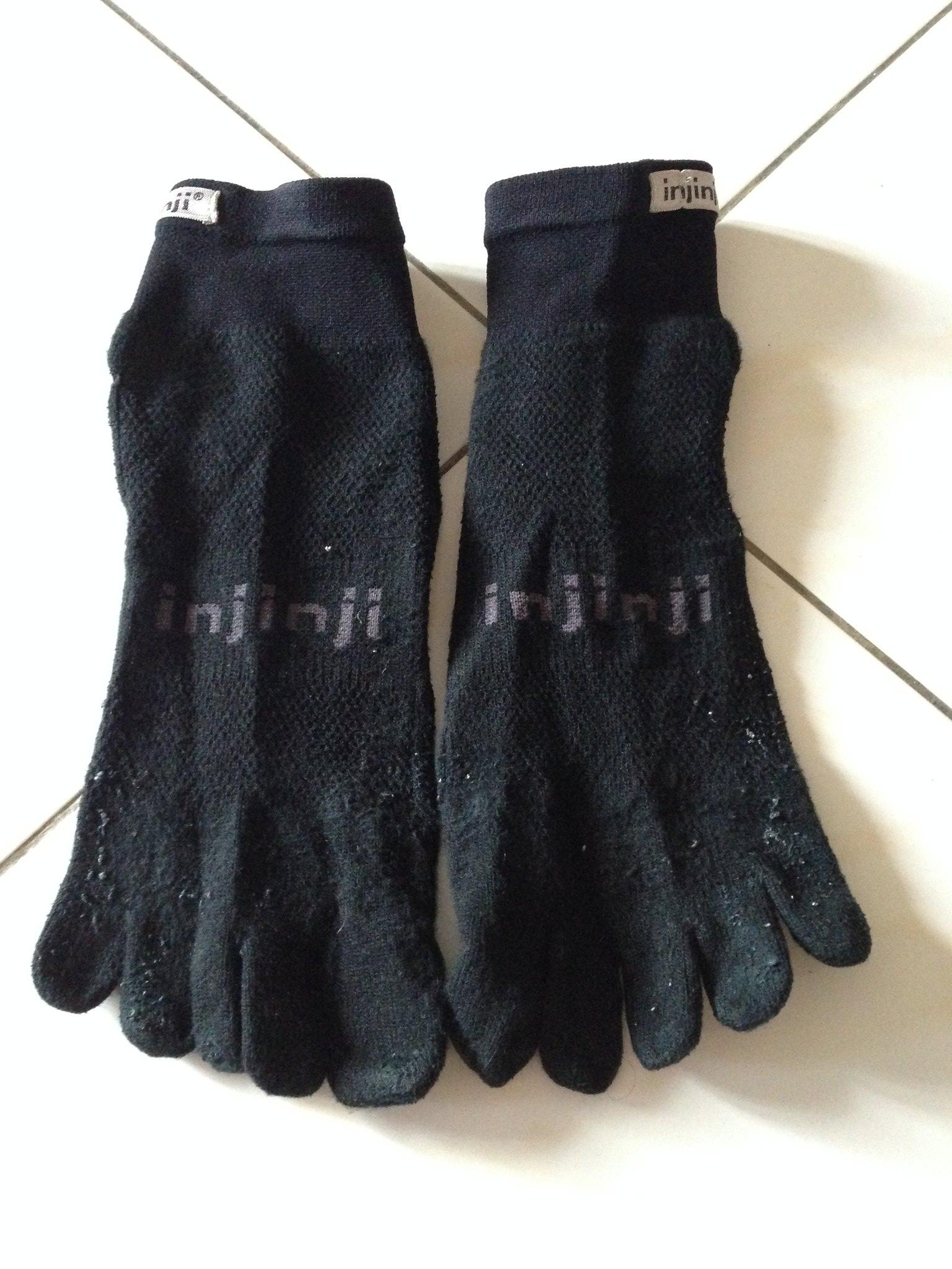 Running gears - Socks