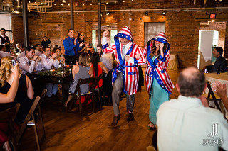 20150704_4th_of_july_huguenot_loft_wedding_1320 | by Upstate I Do