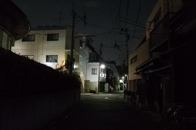 GR002270.jpg