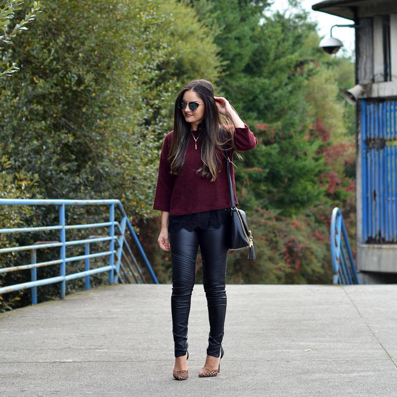 zara-ootd_outfit_lookbook_stradivarius_leo_print_justfab_04