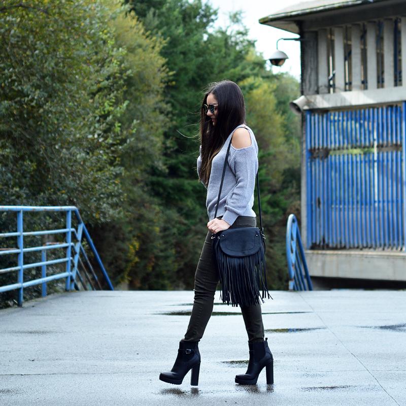 zara_ootd_outfit_shein_05