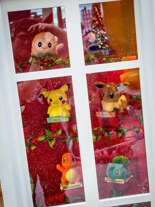 Pokemon_at_Changi_14