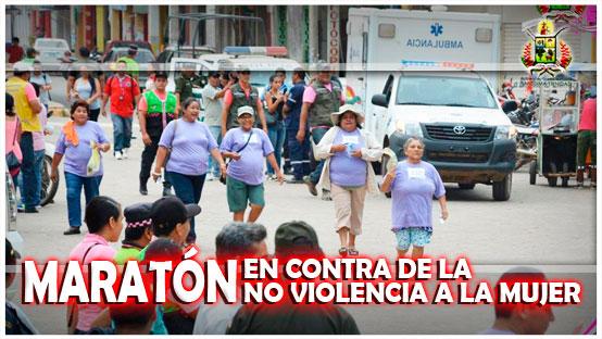 maraton-en-contra-de-la-no-violencia-a-la-mujer