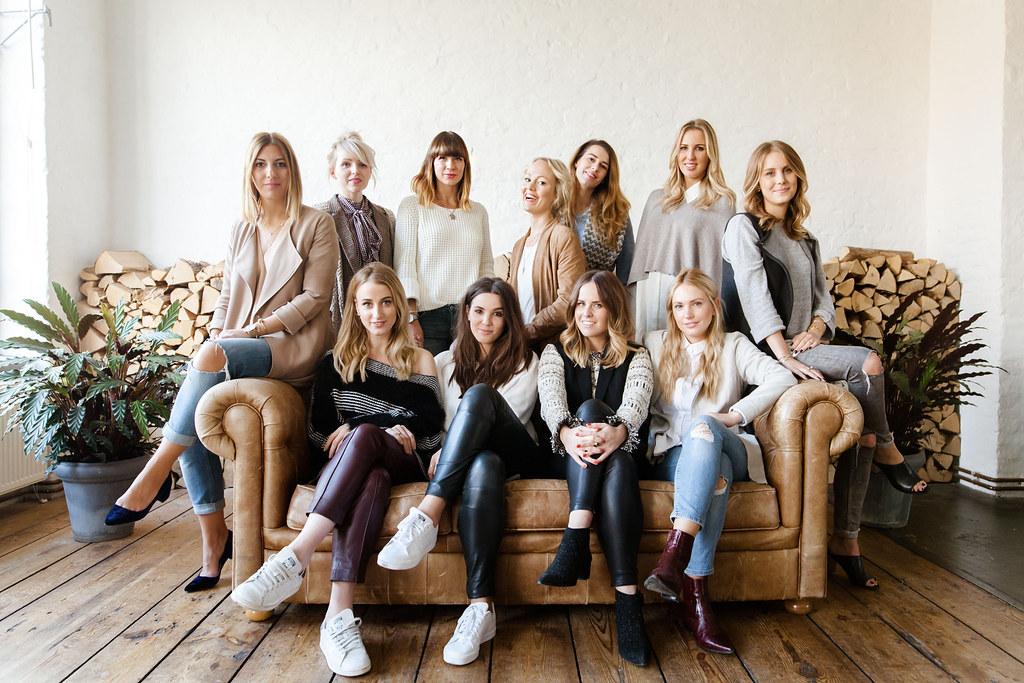 Girls in dusseldorf