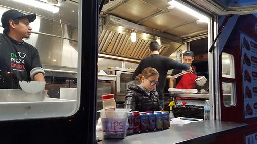 Food Truck Friday League City