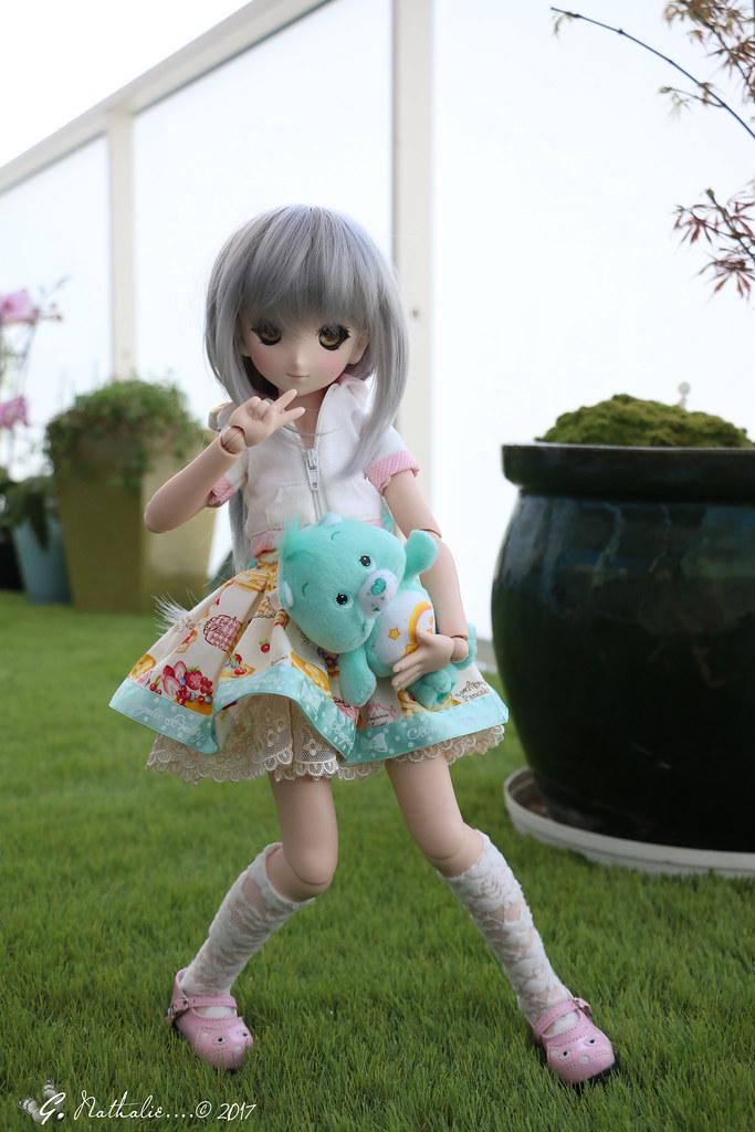 [Dollfie Dream Volks]  DDH-06 33336483501_efbbbc9ca2_b