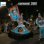 DO BARRIGA - 2007