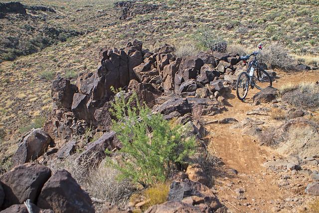 Bike-Trail-9-7D1-_102616