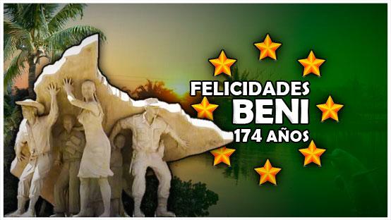 174-anos-de-creacion-del-departamento-del-beni