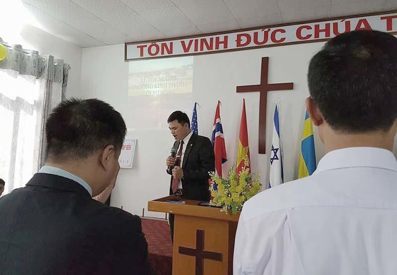 2016-11-17 TKT Quang Ninh (1)
