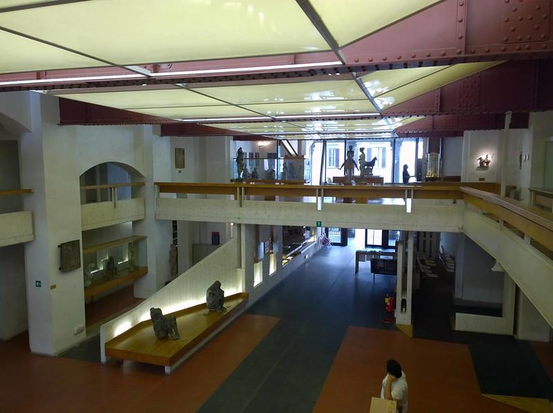 Museo Mariano Mariani
