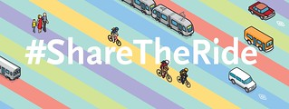 FB Banner | by LADOT Bike Blog