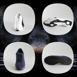 Wwwt Sportcomtr Tsportcomtr Puma Spor Ayakkabı Gun Flickr