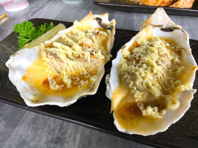 oscar-oyster
