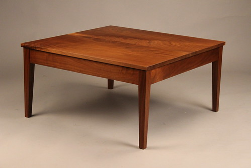 Coffee table for sale this custom high quality coffee for High quality coffee tables