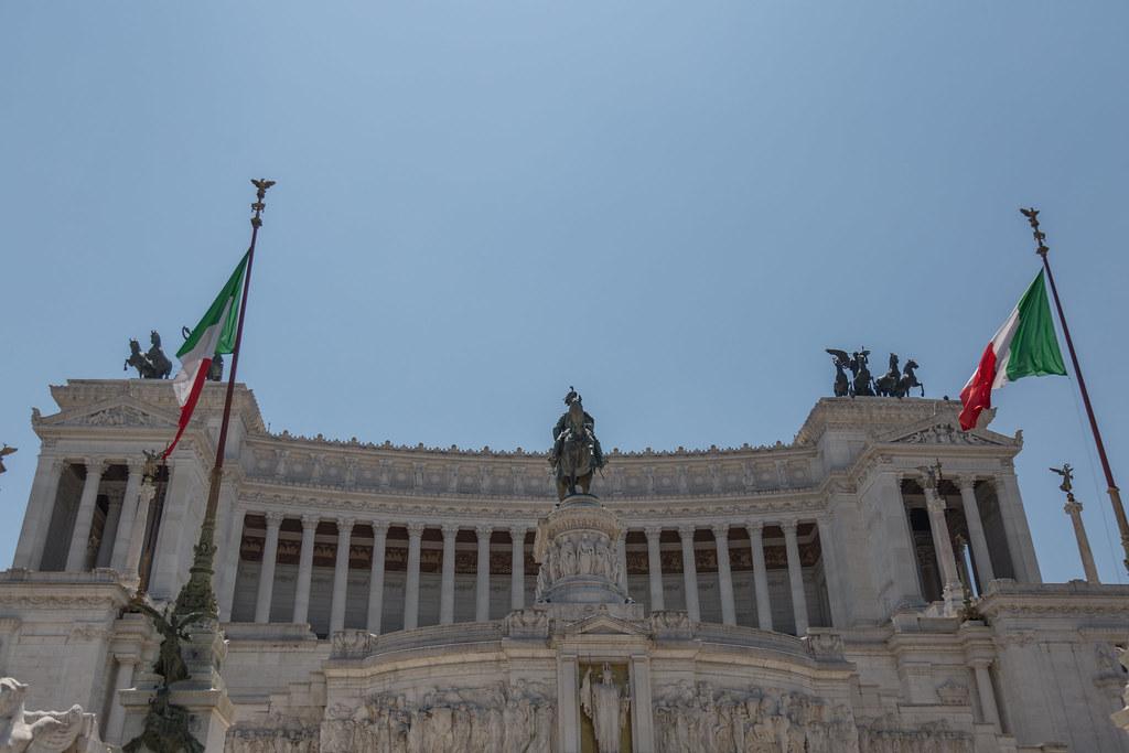2015 07 18 12h51 Terrazza Delle Quadrighe Rome Valery Hugotte