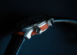 Bremont MBII | by Simonds