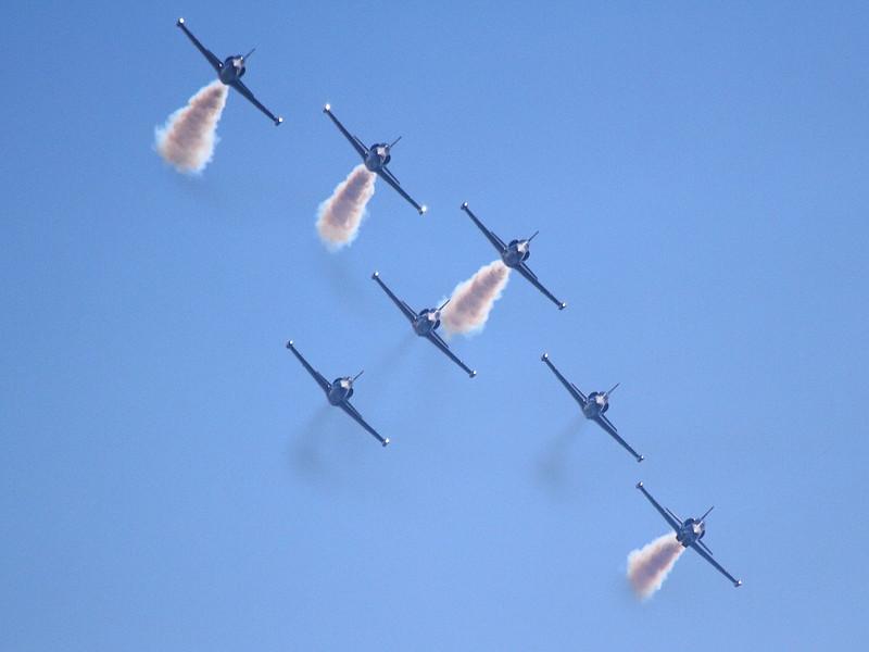 IMG_3999 Breitling Jet Team