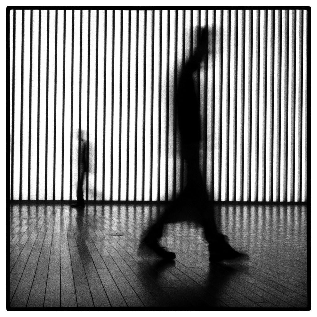 Musée des arts de Tokyo 5 | by Hugedé Loïc