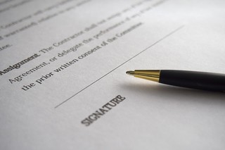 Contracts | by Government of Alberta