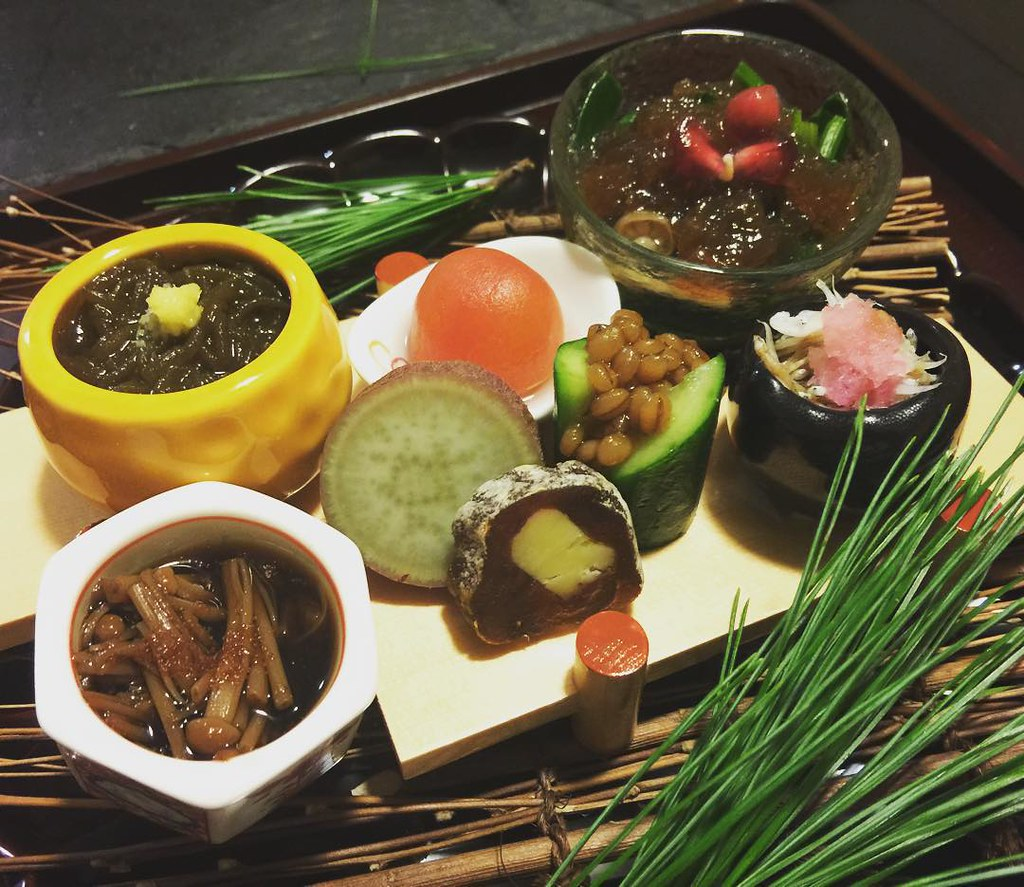 No 1 Japanese Restaurant In La Takuma911 Japanesefood