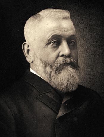 Conrad-Seipp