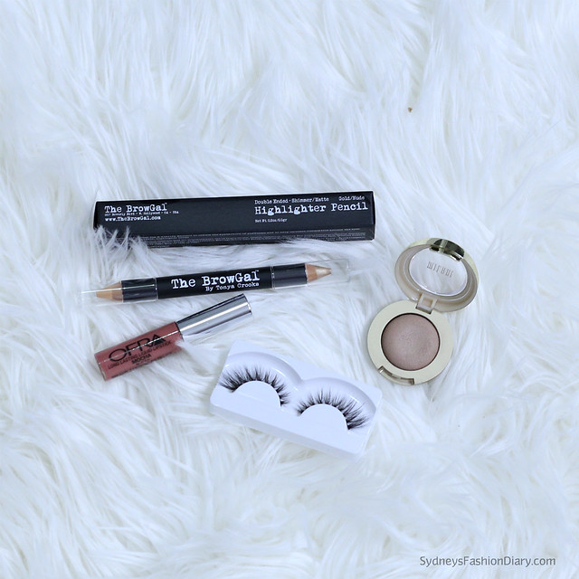 BeautyConFallBox_SydneysFashionDiary