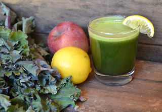 Clean-Green-Juice | by Farm Fresh To You -