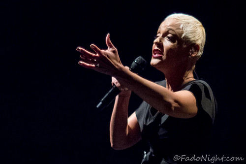 fado-night-Mariza-Zeiterion-7007 | by Fado Night