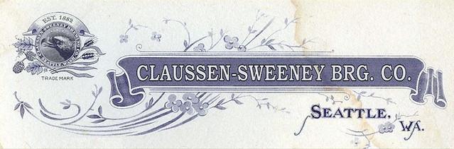 claussen-sweeney-letterhead