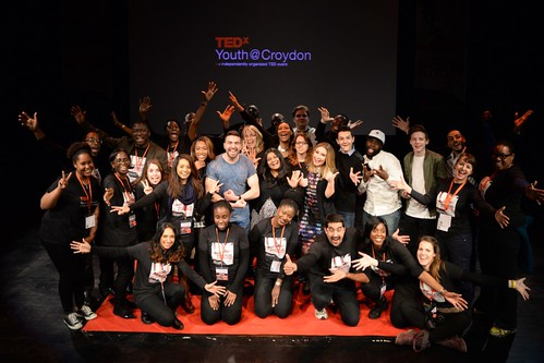 thumb_Ted568_1024 | by TEDxYouth@Croydon