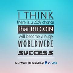 Lucky Coin Crypto Market