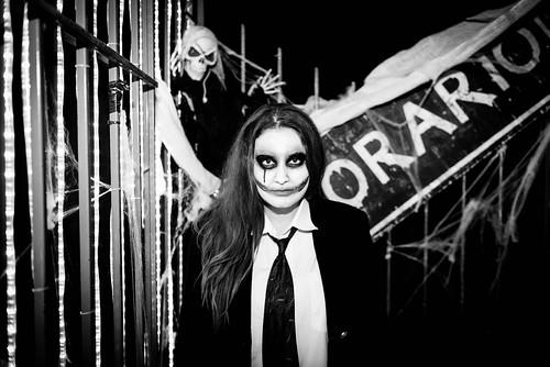 53-2015-10-31 Halloween-DSC_2416.jpg