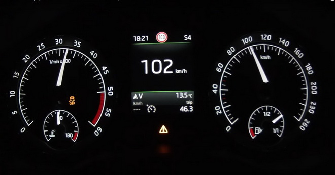 skoda-kodiaq-acceleration-tests-show-what-the-190-hp-20-tdi-can-do-113162_1