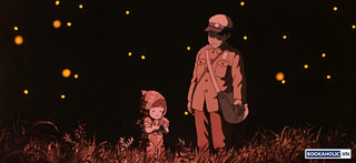 grave-of-the-fireflies | by bookaholicvn