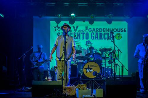 3-2015-11-20 Sargento Garcia-_DSC5115.jpg