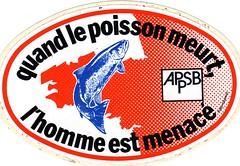 logo APPSB