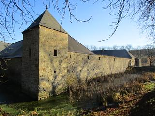 1531 Wanderbild