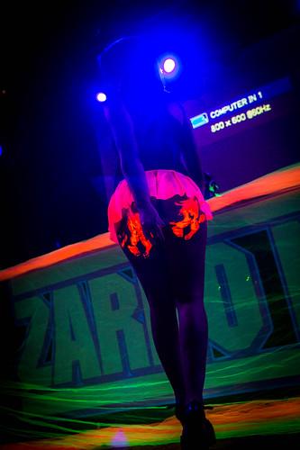 35-2016-12-03 ZarroNigth-_DSC5312.jpg