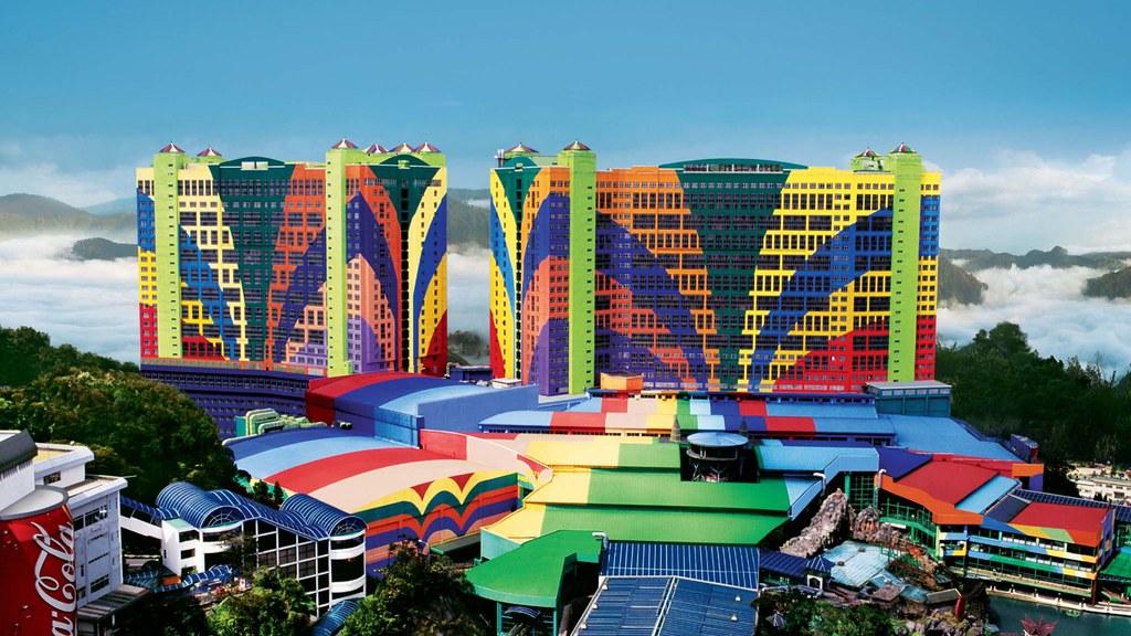 first_world_hotel_pahang_malaysia_kuala_lumpur