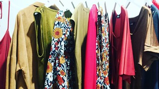 Checking out #boohoo #boohooplus #boohooss16 #pressdays #plussize #psfashion #psstyle #fbloggers #psblogger #fashion #plussize #curves #curvy #curvee #fashionblogger #wearesocial | by We Are Social